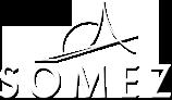 Logo Somez