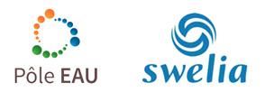logos-pole-eau-swelia